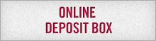 Online Deposit Box