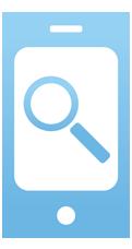 Website Filtering