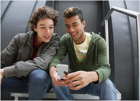 How to Prevent Mobile Phone Cyberbullying