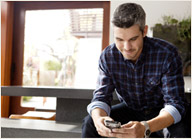 How to Fight Mobile Malware & Keep Your Information Safe