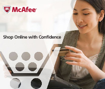 Shop Online with Confidence