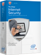 McAfee Internet Security for PC