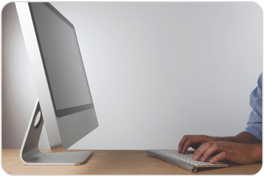 What Mac users are risking by being unprotected